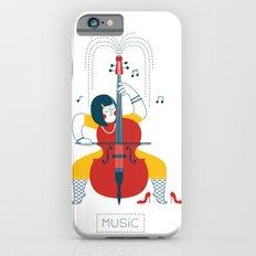 Cellist iPhone 6 Slim Case