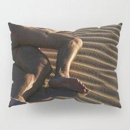 Sandman Pillow Sham