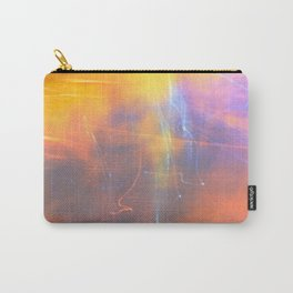 Artistic Mistake B Carry-All Pouch