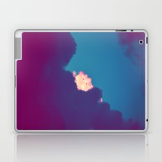 Hi! Laptop & iPad Skin