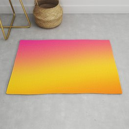 Cool For The Summer Rug