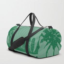 Turtle Roll Board Shack Duffle Bag