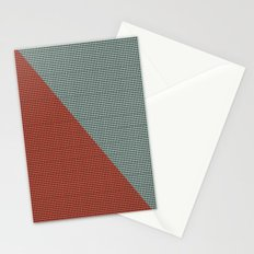 Farbe//Two Stationery Cards
