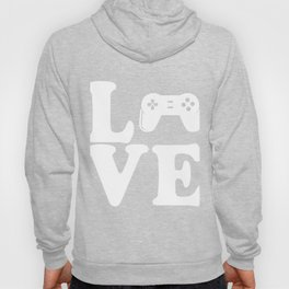 Best Costume. Gift Ideas For Game Lover. Hoody
