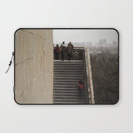 Ancient High Ground Laptop Sleeve