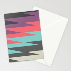 Vitan Stationery Cards