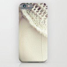 Make it. Slim Case iPhone 6s