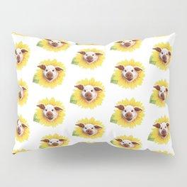 You are my Swineshine Pillow Sham