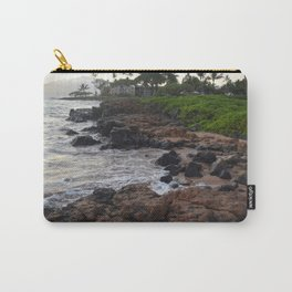 grand wailea Carry-All Pouch