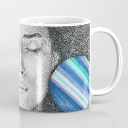 Origin Coffee Mug