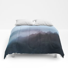 fog Comforters