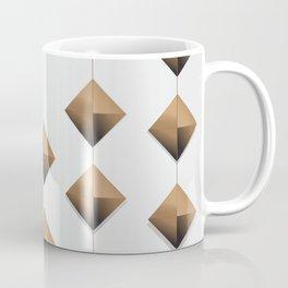 wealthy Coffee Mug