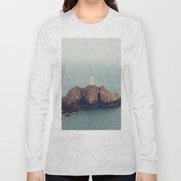 Dongji Island Long Sleeve T-shirt