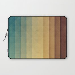 rwwtlyss Laptop Sleeve