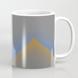 fourteeners for fun Coffee Mug