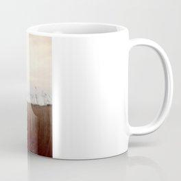 Light House Coffee Mug
