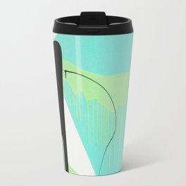 Eileen Travel Mug
