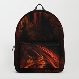 The 45th Backpack