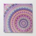 Mandala 239 by patternsoflife