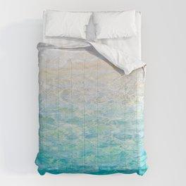 Life's a Beach... Comforters