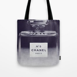 Marilyn's Fave Tote Bag