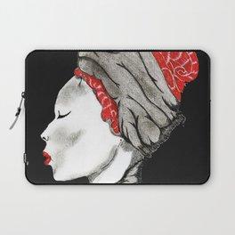 Nyako Laptop Sleeve