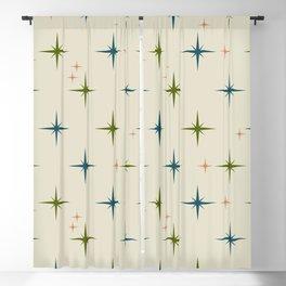 Slamet Blackout Curtain