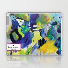 Kate Spade - Paint Laptop & iPad Skin