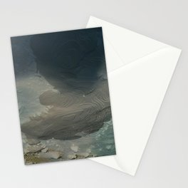 OCTOVER / Album Art Stationery Cards