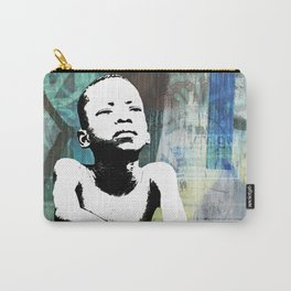 URBAN CHILD Carry-All Pouch