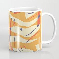 ~\! Mug