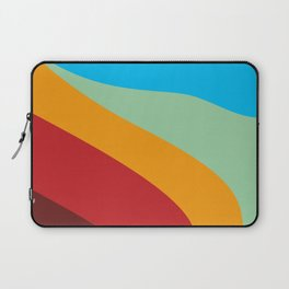 Gradation 7 Laptop Sleeve