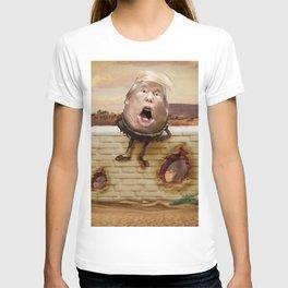 Trumpty Dumbty T-shirt