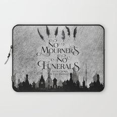 NM-NF Laptop Sleeve
