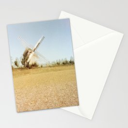 homesweethome Stationery Cards