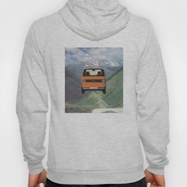 Car Ma Ged Don Hoody