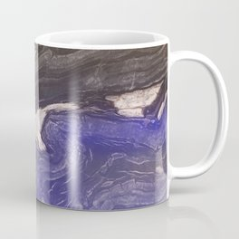 The Whiskey On Her Breath Coffee Mug