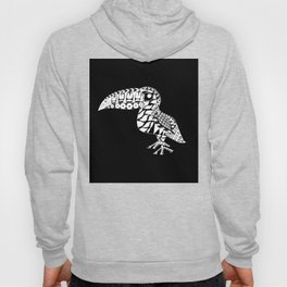 Toucan Le Bird Ecopop Hoody