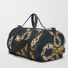 Balance Duffle Bag