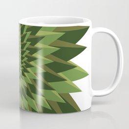 Geometry_shape_lines_angles_form05 Coffee Mug