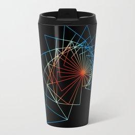 UNIVERSE 11 Travel Mug