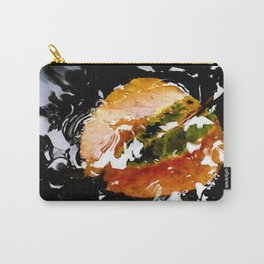 Sink or Swim Carry-All Pouch