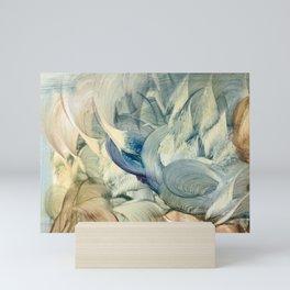 Salacia Mini Art Print