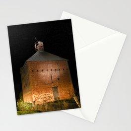 Chicory Kiln Stationery Cards