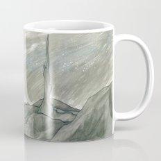 Ridge Mug