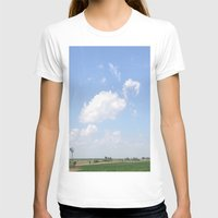 mouse T-shirts featuring Mouse by Stecker Photographie
