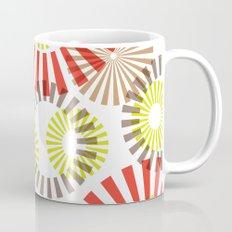 NITENDE Mug