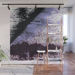 Friction Wall Mural