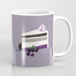 a signature cake Coffee Mug