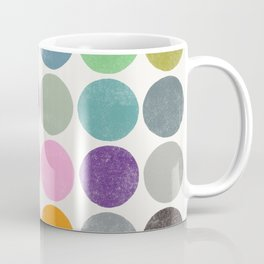 colorplay 17 Coffee Mug